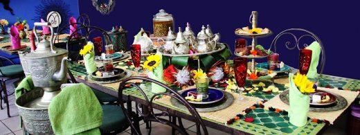 le-terrasse-restaurant