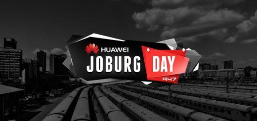 94.7 huawei joburg day 2017