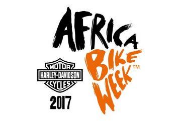 africa bike week 2017