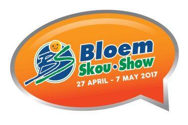 bloem show 2017