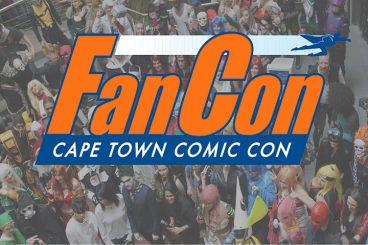 fancon 2017