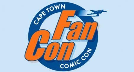 cape town 2017 comic con