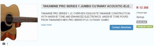 pro series 1