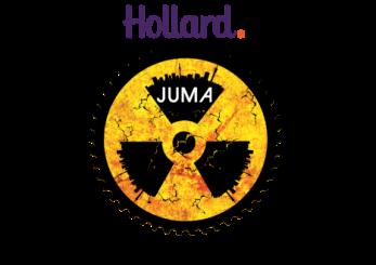 Hollard-Juma