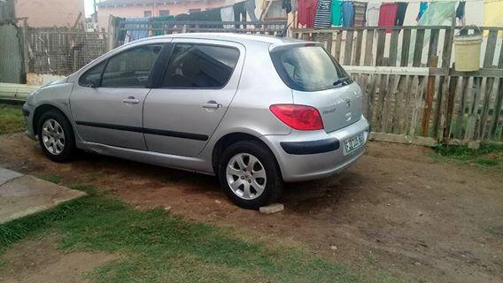 Cheap Cars For Sale In Pretoria Under R50 000