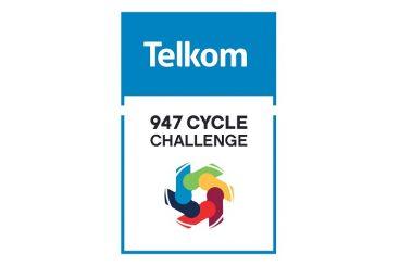 telkom 947 cycle challenge