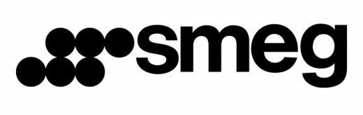 logo from smeg