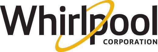 logo belonging to whirlpool
