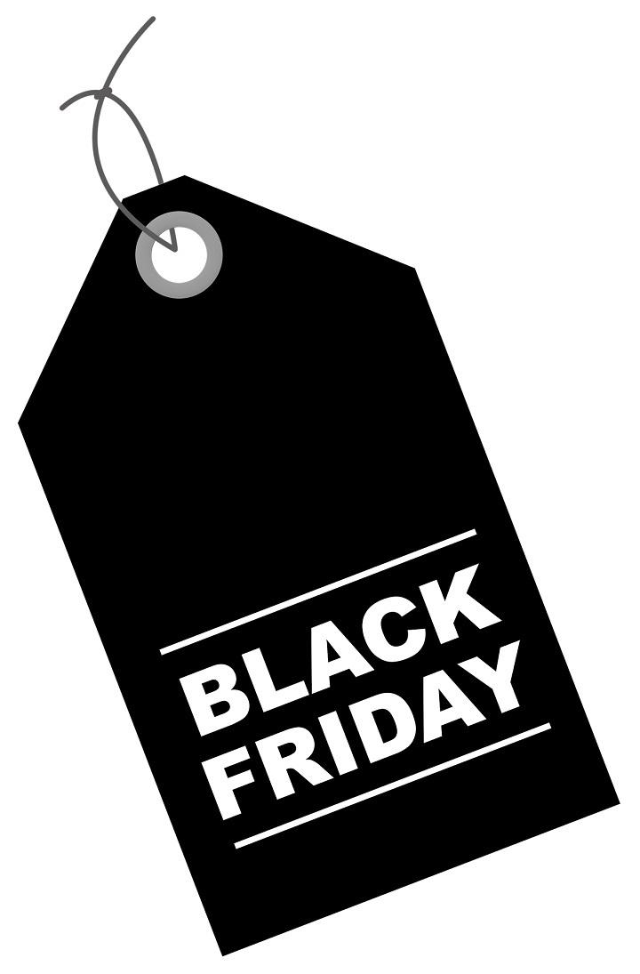 specials black friday bargains