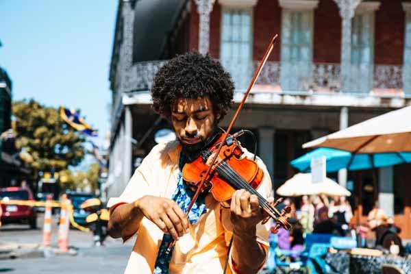 violin for sale, violin facts, musical instruments, violin price