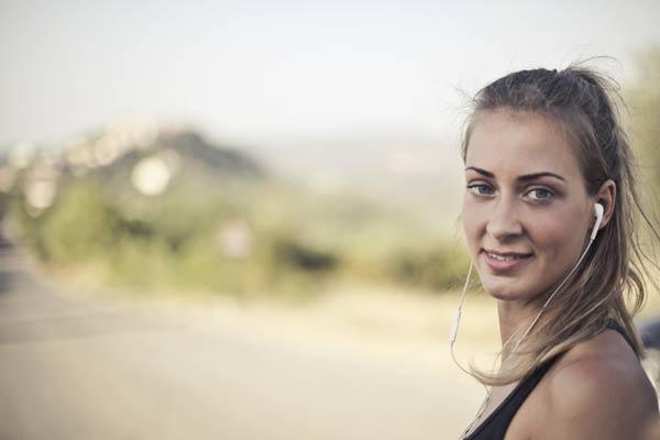 headphones for sale music listen