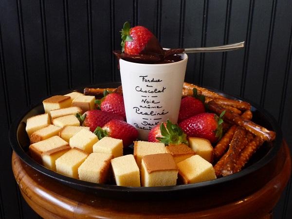 fondue set, fondue recipe, dinner ideas