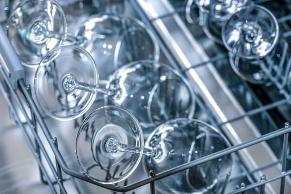 dishwasher price, dishwasher, environmental sustainability, kitchen