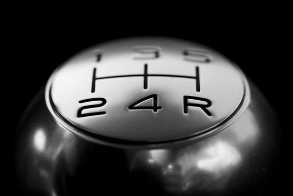 Car Spares