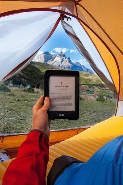 ebooks, book, reading, kindle