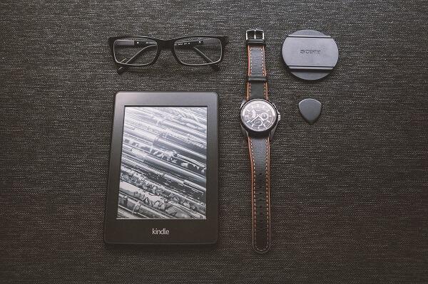 Reading, books, ebooks, kindle