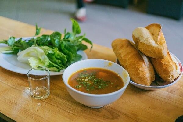 meal idea, soup kettle price, winter food, soup kettle