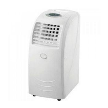 Logik 10000 BTU Portable Air Conditioners | Junk Mail