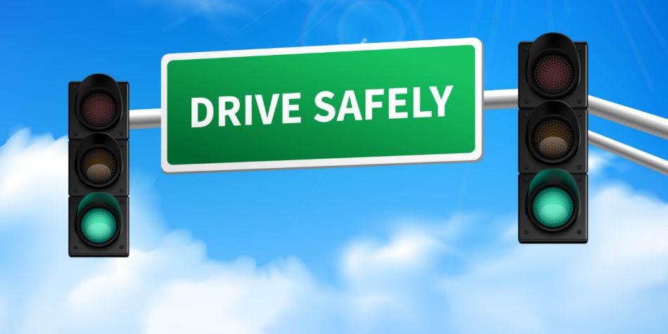 Responsible Driving   Get A Dashcam   Junk Mail