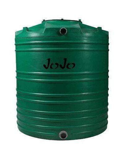 Find JoJo Tanks For Sale On Junk Mail