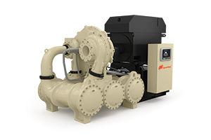 Centrifugal Air Compressors | Junk Mail