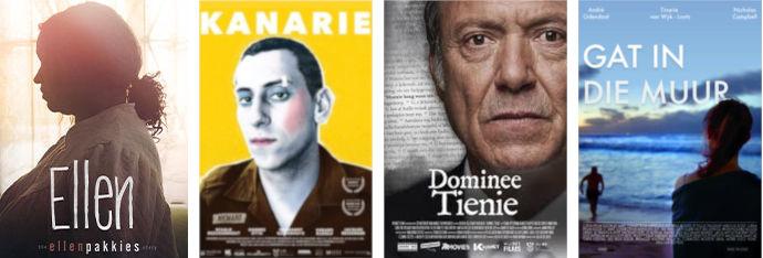 Innibos Film Festival | Junk Mail