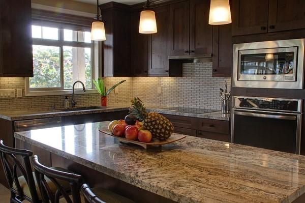 Kitchen Renovation | Junk Mail