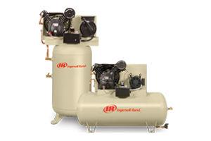 Reciprocating Air Compressors | Junk Mail