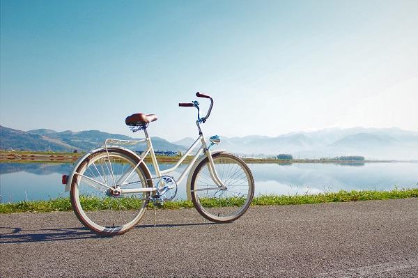 Cruiser bikes | Junk Mail