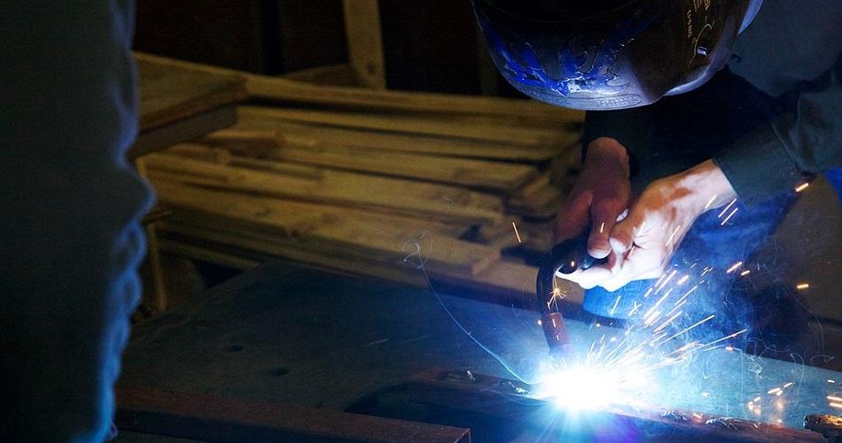 MIG Welding Process | Find Welders For Sale On Junk Mail
