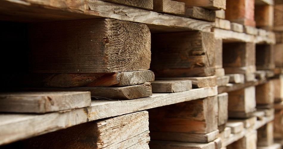 Find Wooden Pallets For Sale On Junk Mail