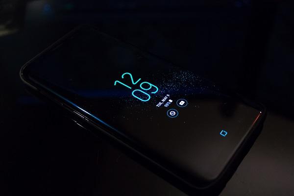 Find smart phones for sale on Junk Mail