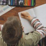 Homework Tips For Parents | Junk Mail