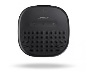 Bose Soundlink Micro Speaker | Junk Mail