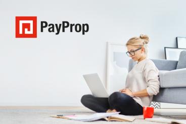 PayProp